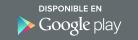 Pressto en Google Play